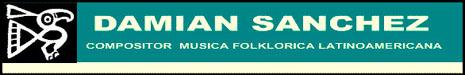 banner-damian